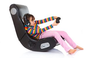chair for kids rooms best gaming chair