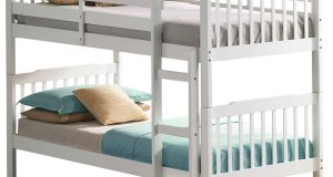 chair for kids rooms new bunk beds