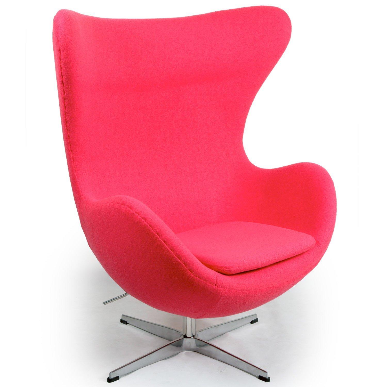 Awe Inspiring Chair For Teenage Girl Bedroom Bangkokfoodietour Com Camellatalisay Diy Chair Ideas Camellatalisaycom