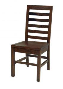 chair glides for tile floors wonderful wood chair glides for tile floors