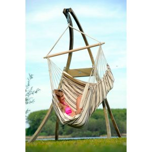 chair hammock stands master:bm