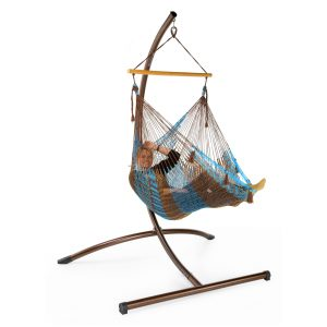 chair hammock stands master:mx