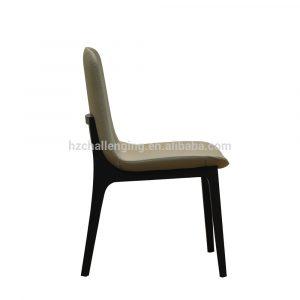 chair leg extenders da wooden chair leg extenders