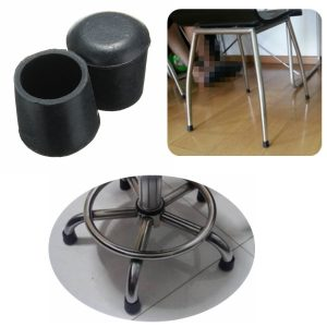 chair leg pads ccccdbdccebdcfcedacddbcbfbfce