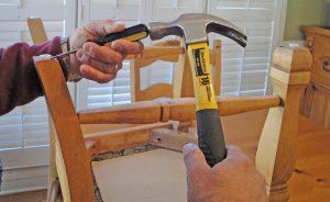 chair leg protectors for hardwood floors dsc