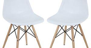 chair leg tips modern dining chairs