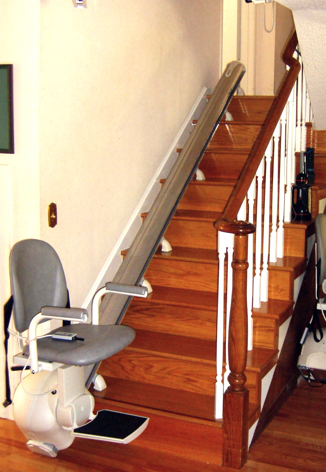 Exceptional Chair Lift For Stairs