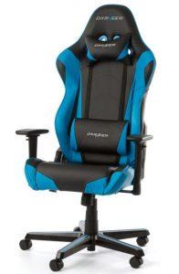 chair lumbar support dxracer racing gaming chair ohrznb