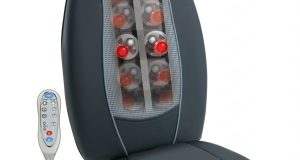 chair massage pad homedics chair massager with heat best homedics shiatsu back massager reviews homedics shoulders and thighs soothing heat ergonomic