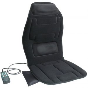 chair massage pad massage seat