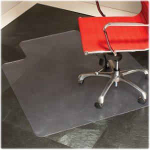 chair mat for hardwood floor
