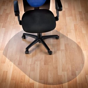 chair mat for hardwood floor chair floor mats for carpet chair mat for hard home design houzz chair mat for hardwood floors x