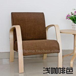 chair pad ikea cheap ikea style club chairs bedroom single sofa chair study chair creative multicolor small apartment sofa