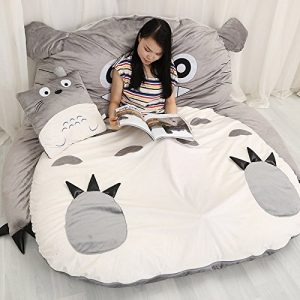 chair pillow for bed anime bedding sets