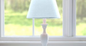 chair pillow for bed light blue linen lamp shade large()