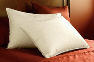 chair pillow for bed pillows