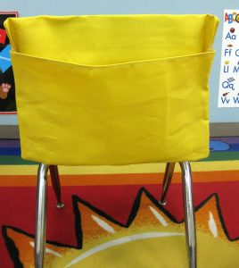 chair pockets for classrooms il fullxfull