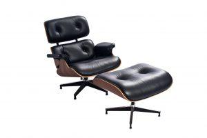 chair railing designs eaedccdddebcf