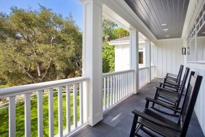 chair railing designs porch columns designs porch traditional with white railing white siding gray stone