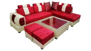 chair sofa beds img wa