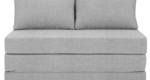chair sofa beds john lewis kip small sofa bed