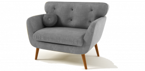 chair sofa beds rea chair grey