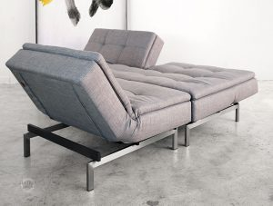 chair sofa beds vogue sofa chr combo lg