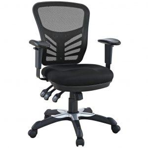 chair with wheels cmogu ll