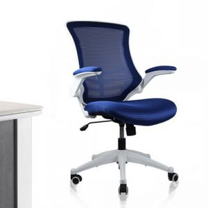 chair with wheels manhattan comfort high back mesh office chair with wheels