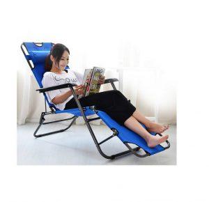 chaise lounge beach chair sturdy innovative lazy lounge chair likebugu likebugu@