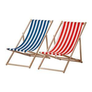 chaise lounge chair outdoor beach chair ikea cheap lounge furniture for your beach trip