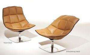 chaise lounge chair outdoor jehslaub pedestal lounge chair jehs laub knoll