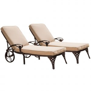 chase lounge chair biscayne chaise lounge chairs cus