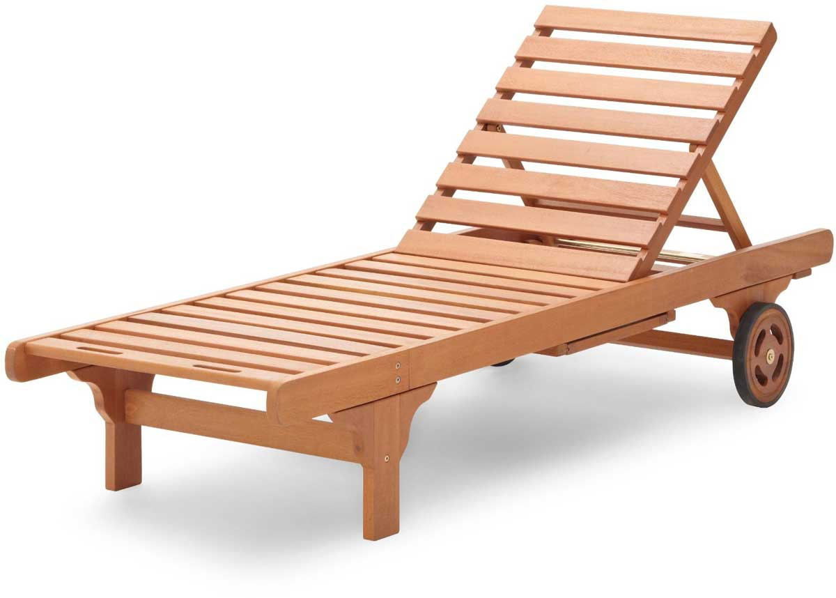 cheap beach lounge chair
