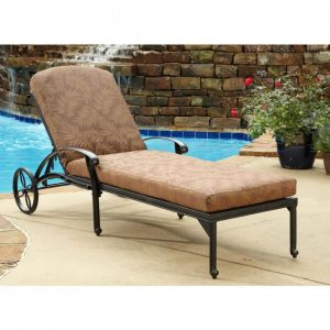 cheap beach lounge chair home styles floral blossom patio chaise lounge with burnt sierra patio chaise lounge chairs clearance patio chaise lounge chairs menards x