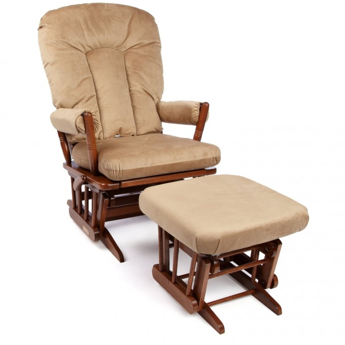 cheap rocking chair for nursery