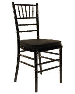 chiavari chair rentals chair black chiavari x