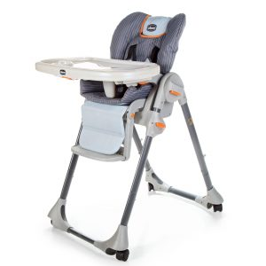 chicco high chair master:ciu