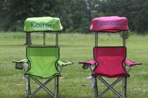 child camping chair il fullxfull mlw