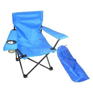child camping chair s l