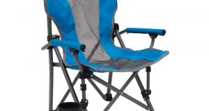child camping chair sportcraft kids camping chair best buy