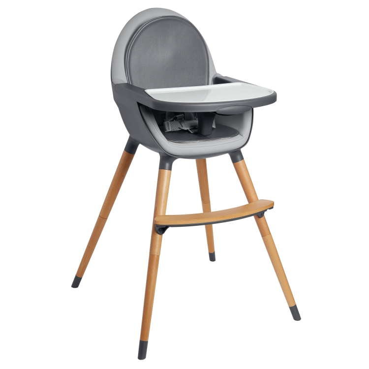 children high chair