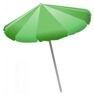 childrens beach chair beachumbrella