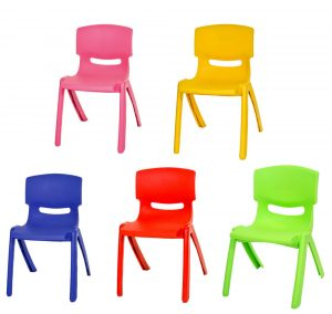 childrens beach chair s l