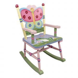 childrens rocking chair yiuhiopl