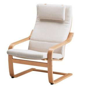childrens rocking chair bedroom chair ikea
