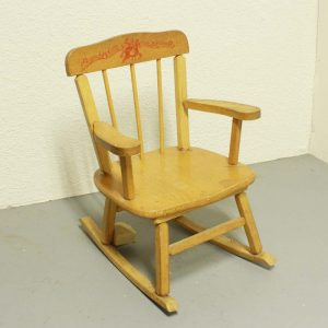 childrens rocking chair il fullxfull