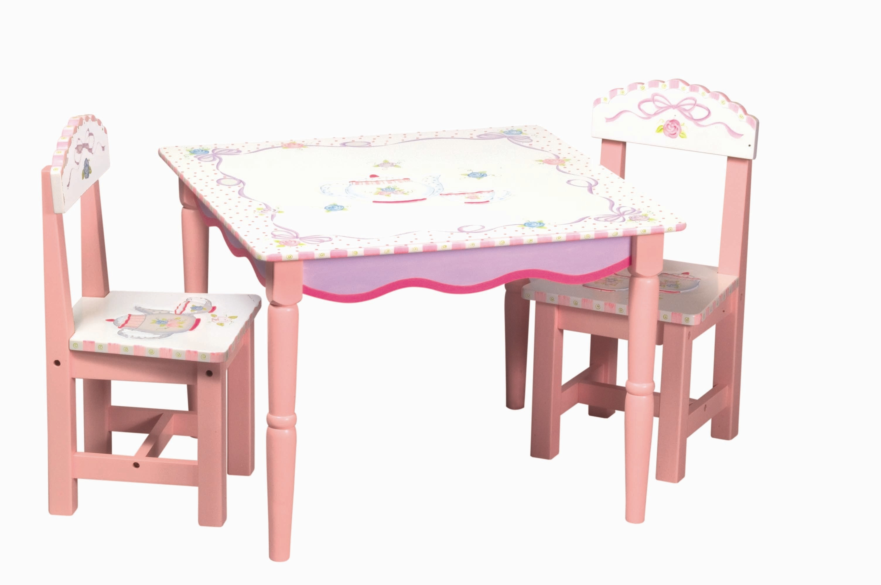 Childrens Table And Chair Sets | bangkokfoodietour.com