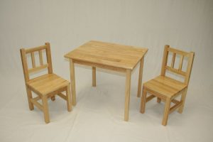 childrens table and chair sets s l