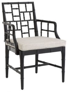 chippendale dining chair asian armchairs